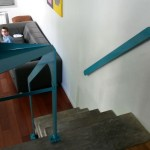 rampe escalier fenel & arno 3