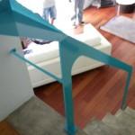 rampe escalier fenel & arno 5