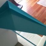 rampe escalier fenel & arno 7